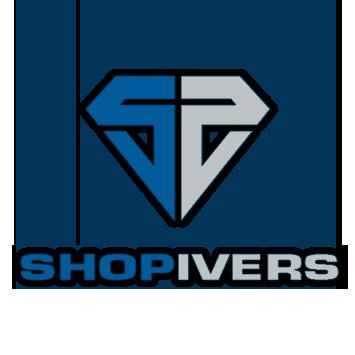 Shopivers - Fremtidens webshops, resultatbaseret e-handel